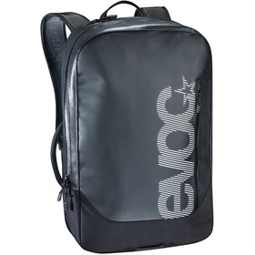 EVOC Commuter Daypack 18l black